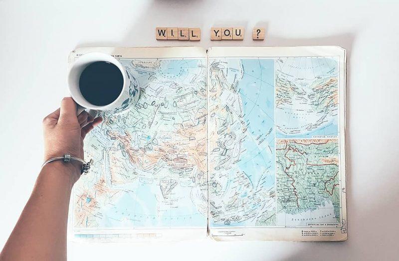 патувања