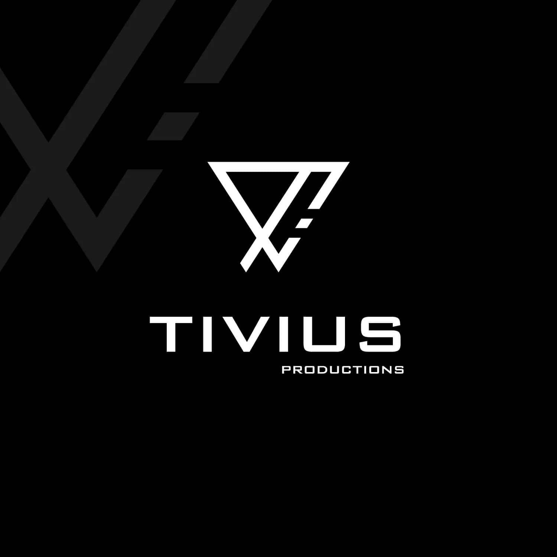 Tivius Production