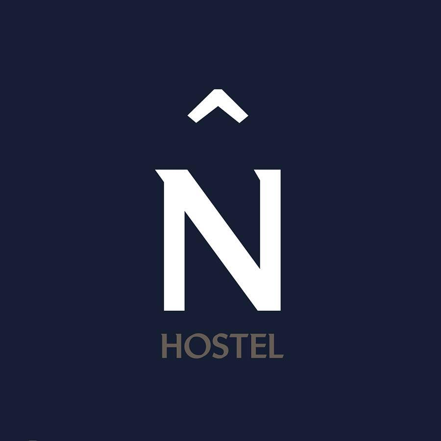 Nordic Hostel